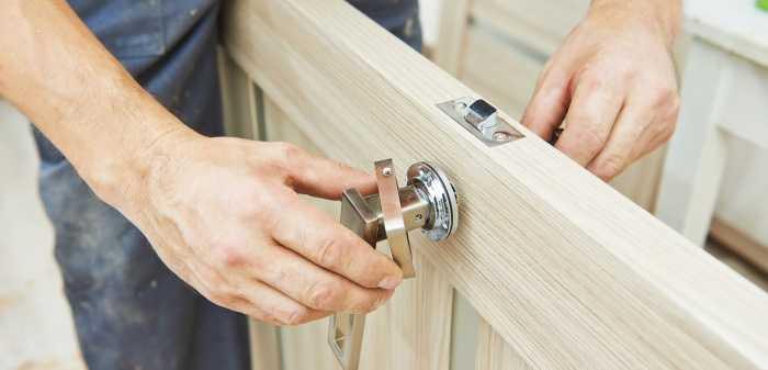fast-help-queens-locksmith-services