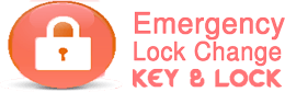 emergency-lock-change