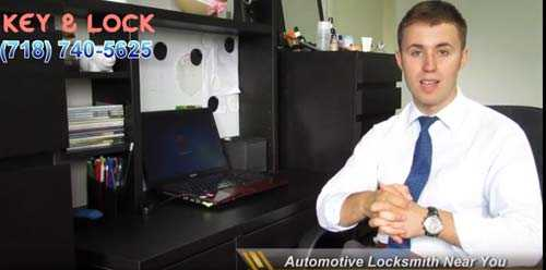 247keyandlock-locksmith-services-3