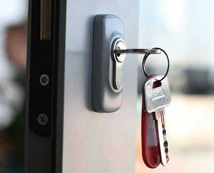 locksmith-services-in-queens-fast-help